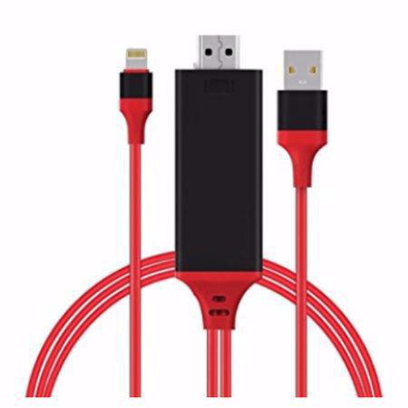 Imagine pentru categorie Cabluri de date