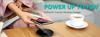 Imagine Incarcator wireless fast charge 15W,,Ultra Slim 15W +Incarcator FAST Chargers 18W/3.0