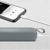 Imagine Cablu adaptor Lightning - Audio AUX 3.5 mm , 1m lungime