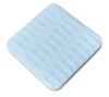 Imagine Set 5  bucati cutii  portabile pentru depozitare si protectie masca Kn95,diverse culori -RTN5