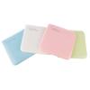 Imagine Set 4  bucati cutii  portabile pentru depozitare si protectie masca Kn95,diverse culori -EX2,antibacterial