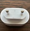 Imagine Set Incarcator Fast Charge APPLE   20W pentru iPhone 12pro /12 Pro Max/12mini  si cablu de date 2m Type-C-Lightning