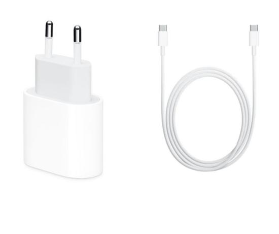 """Imagine incarcator 20W pentru tableta  Apple iPad Pro 12.9"""" (2020)"""