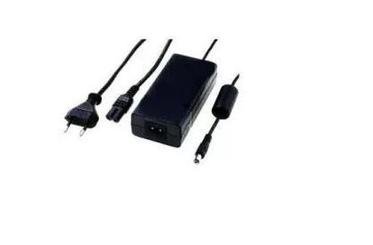 Incarcator casa de marcat pentru datecs : 9V/3.5 A DP25, DP25BT:9V/3.5 A