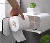Imagine Suport pentru hârtie igienică